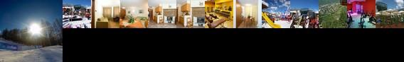 Villaggio Campo Smith Appartamenti Bardonecchia