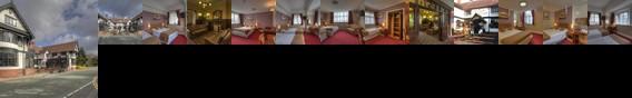 Bridge Inn Port Sunlight Wirral