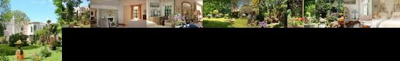 Ocklynge Manor Bed & Breakfast Eastbourne