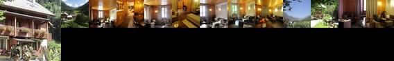 Hotel Beau Soleil Chamonix-Mont-Blanc