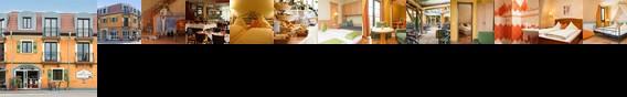 Casa Rustica Hotel Rust