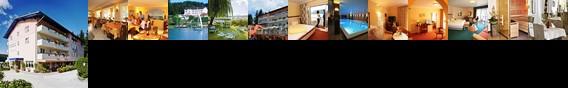 Flairhotel am Woerthersee