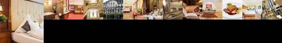 BEST WESTERN Premier Bellevue Rheinhotel