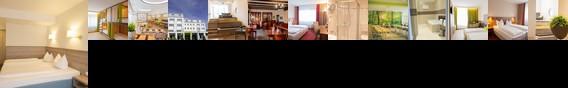 Hotel Ebertor Boppard
