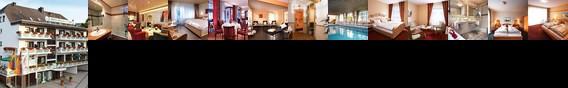 Hotel Willinger Hof