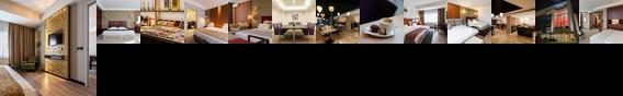 China Hotel Holland