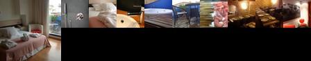 Marisqueria Hotel Cal Tet