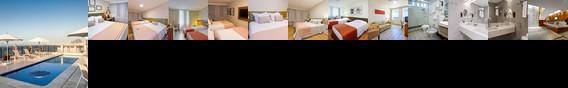 Golden Tulip Continental Hotel Rio de Janeiro