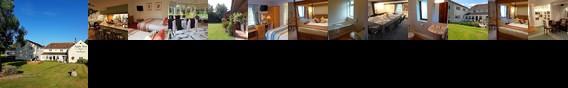 Apple Tree Hotel Bridgwater