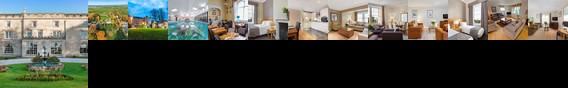 Thurnham Hall