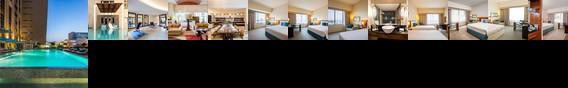 Novotel Deira City Centre Hotel Dubai