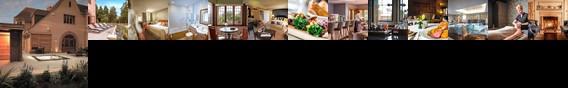 Mallory Court Hotel Leamington Spa