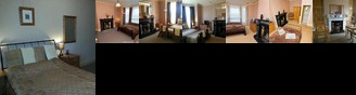 Riftswood Bed & Breakfast Whitby
