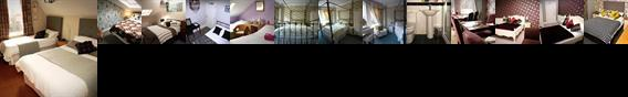 Kilmorey Lodge Bed & Breakfast Chester