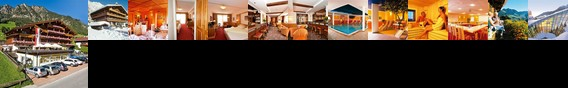Alphof Hotel Alpbach
