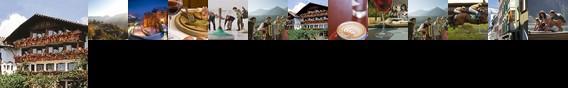 Hotel Garni Lichtenau Schenna