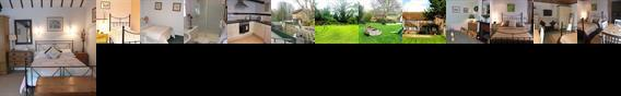 Sheephouse Manor Maidenhead