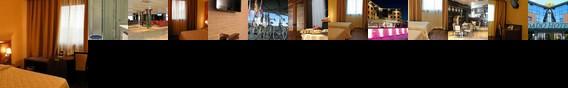 Dado Hotel International