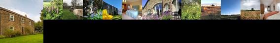 The Riding Farm Cottages Gateshead