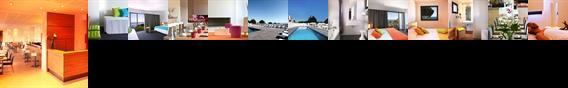 Grand Hotel Du Golfe Argeles-sur-Mer