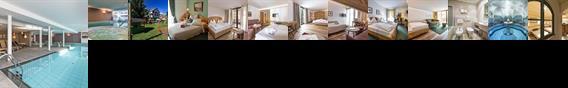Sporthotel Tyrol Hotel San Candido
