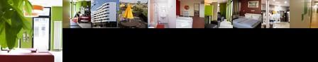 Wombats City Hostel Berlin