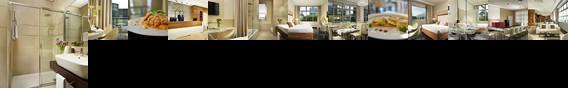 La Favorita Hotel Mantua