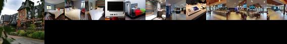DeVere Village Hotel & Leisure Club Wirral