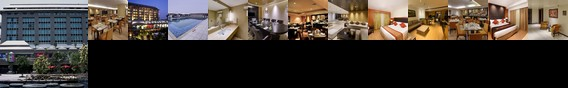 Svelte Hotel and Personal Suites