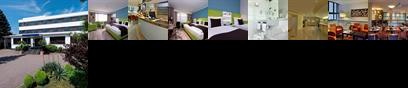 Balladins Superior Hotel Residence