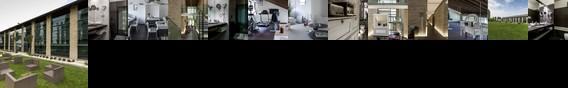 Ora Hotels City Parma