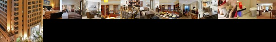 Staybridge Suites Cairo-Citystars