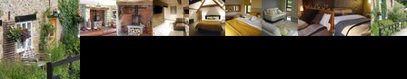 Shave Farm Bed and Breakfast Ilminster