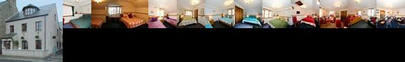 Westbourne Guest House Inverness (Scotland)