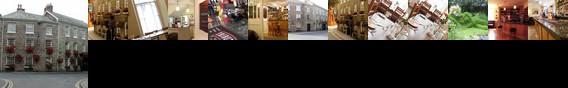 White Hart Hotel St Austell