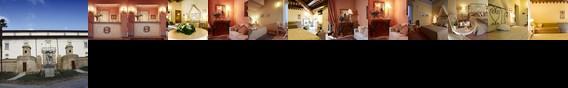 Villa Sgariglia Resort Campolungo