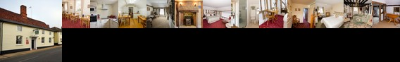 Abbey Hotel Bury St. Edmunds