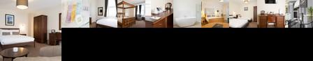 The Grosvenor Hotel Plymouth (England)