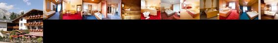 Kristall Hotel Leutasch