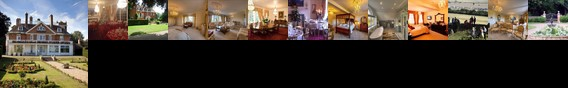 Saltcote Place Bed & Breakfast Rye (England)
