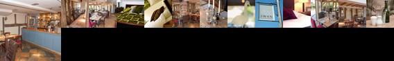 The Swan Inn Malvern (England)