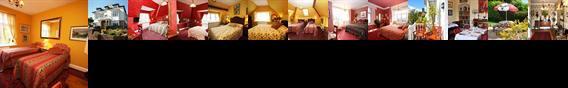 Marston Lodge Hotel Minehead