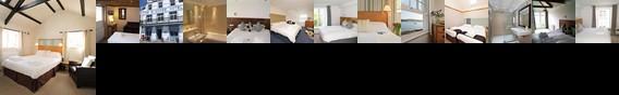 St. Mawes Hotel Cornwall Truro