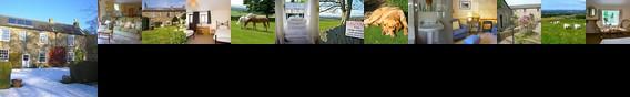 Rye Hill Farm Bed & Breakfast Hexham