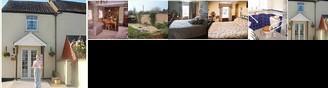 Apple View & Bramley Lodge Chedzoy Bridgwater