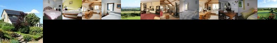 Huish Moor Bed and Breakfast Bideford
