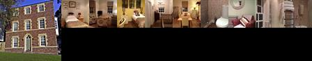 Ty Llew Bed and Breakfast