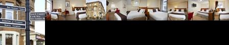 City Lodge Yeovil