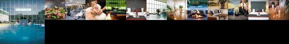 Malvern Spa Hotel