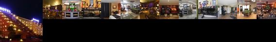 Hotel Alteora Privilege
